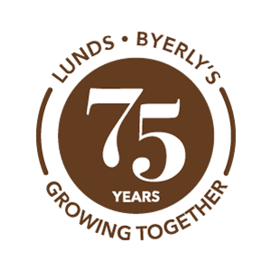 Lunds And Byerly S 75 Years Growing Together